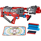 more details on BOOMco Rapid Madness Blaster.