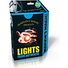 more details on Marvin's Magic Lights From Anywhere.
