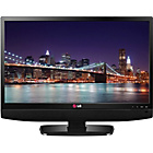 more details on LG 22MT44 22 Inch Full HD LED TV.