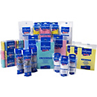 more details on Spontex Essentials Cleaning Bundle.