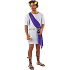 more details on Mens Greek God Standard.