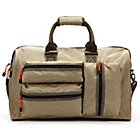 more details on Antler Urbanite Holdall - Stone.