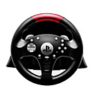 more details on T60 Challenge Steering Wheel for PS3.