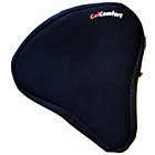 more details on Coyote Gel Saddle Cover.