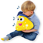 more details on CBeebies Sweet Dreams with Squidge Soft Plush Toy.