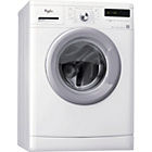 more details on Whirlpool WWDC7444 7KG 1400 Washing Machine - Ins/Del/Rec.