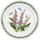 more details on Portmeirion Botanic Garden Side Plate 6 Piece Set.
