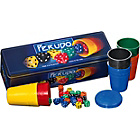 more details on Perudo Board Game.