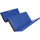 more details on Sure Shot Foldable Double Mat (4 Fold) 8ft x 4ft x 50mm.