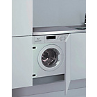 more details on Whirlpool AWOC0714 7KG 1400 Washing Machine - Del/Inst/Rec.
