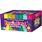more details on BrainBox Board Game.