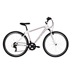more details on Tephra 700c Alloy HT 21speed EF Mens - 20 inch Frame.