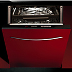 more details on Baumatic BDWI660 Freestanding Full Size Dishwasher - White.