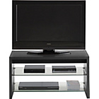 more details on Harvey TV Unit - Black.