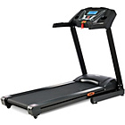 more details on V-fit PT143 Programmable Pro Power Treadmill.