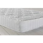 more details on Airsprung Atherton Comfort Double Mattress.