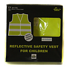 more details on FASI Childrens Safety Vest.