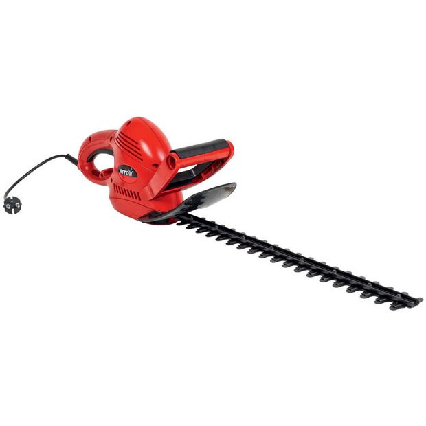 buy mtd ht61e corded hedge trimmer at your. Black Bedroom Furniture Sets. Home Design Ideas
