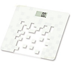 more details on Tanita Glass Digital Bathroom Scales - White.