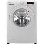 more details on Hoover DYN10144D3X 10KG 1400 Spin Washing Machine - White.