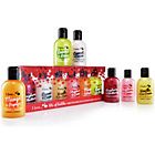 more details on I Love Lots of Bubbles Bath and Shower Crème Gift Set.