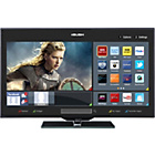 more details on Bush 50 Inch Full HD Freeview HD 3D Smart LED TV.