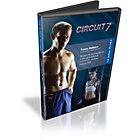 more details on The Human Trainer - Circuit 7 DVD.