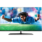 more details on Philips 42PUS7809/12 42In Ultra HD Ambilight 3D Smart LED TV
