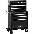 more details on Hilka Procraft Professional 12 Drawer Combination Tool Chest