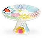 more details on Crazy Daisy 15cm Cake Stand.