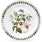 more details on Portmeirion Botanic Garden Tea Plate 6 Piece Set.