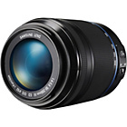 more details on Samsung 50-200mm f/4.0-5.6 OIS III Telephoto Lens - Black.