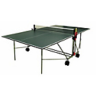 more details on Butterfly Sport Indoor Rollaway Table Tennis Table.