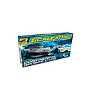 more details on Scalextric Continental Sports Cars Set.