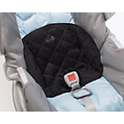 more details on Summer Infant Piddle Pad Waterproof Seat Liner.