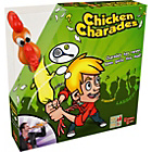 more details on Chicken Charades Board Game.