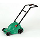 more details on Bosch Rotak Toy Lawn Mower.