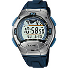 more details on Casio Men's Sports Tide and Moon Graph Watch.