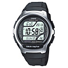more details on Casio Men's Wave Ceptor Digital LCD Watch.