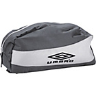 more details on Umbro Boys' Junior Watch and Boot Bag Set.