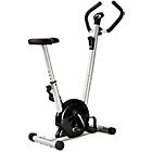 more details on V-fit FSCY Fit-Start Exercise Bike.