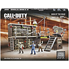 more details on Mega Bloks Call of Duty - Mob of the Dead.