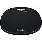 more details on Terraillon Web Coach One Black Body Analyser Bathroom Scale.