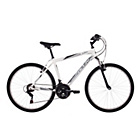 more details on Activ Juan Alloy 20 Inch Mountain Bike - Men's.