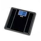 more details on Tanita Glass Digital Bathroom Scales with Blue Backlight.