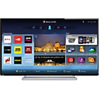 more details on Toshiba 47L6453DB 47 Inch Full HD Freeview HD Smart LED TV.