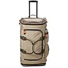 more details on Antler Urbanite Mega Decker Wheeled Holdall - Stone.