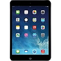 Apple ME278B/A 64GB iPad Mini