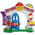 more details on Fisher-Price Laugh & Learn Learning House.