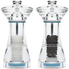 more details on Jamie Oliver Pepper and Salt Mill Gift Set.